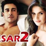 Movie review aksar 2 in hindi