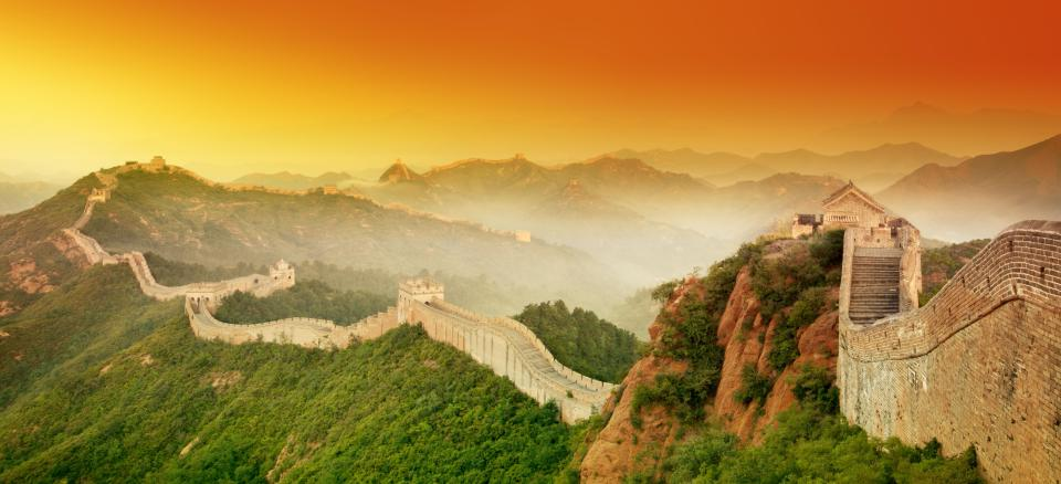 do-you-know-this-special-thing-about-chinas-wall