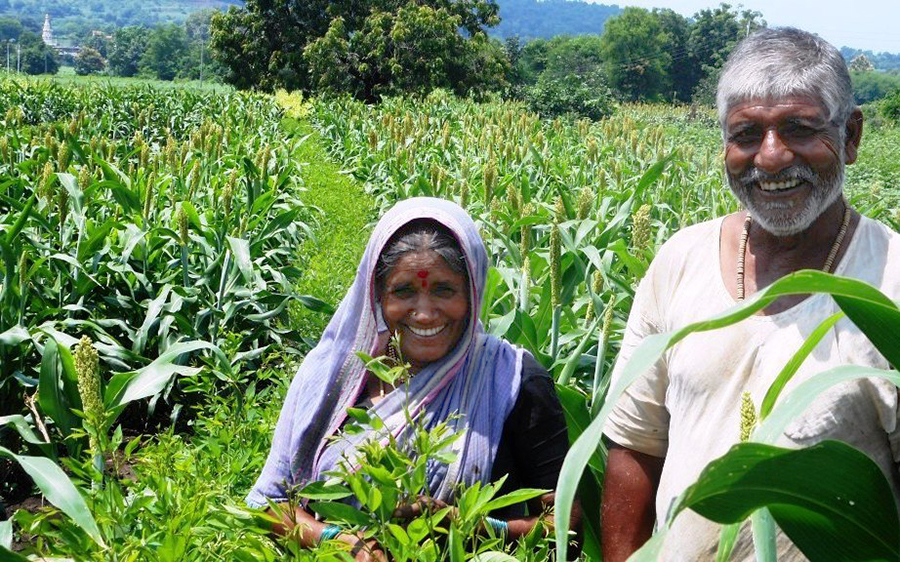 farmers-connected-to-these-schemes-for-their-better-tomorrow