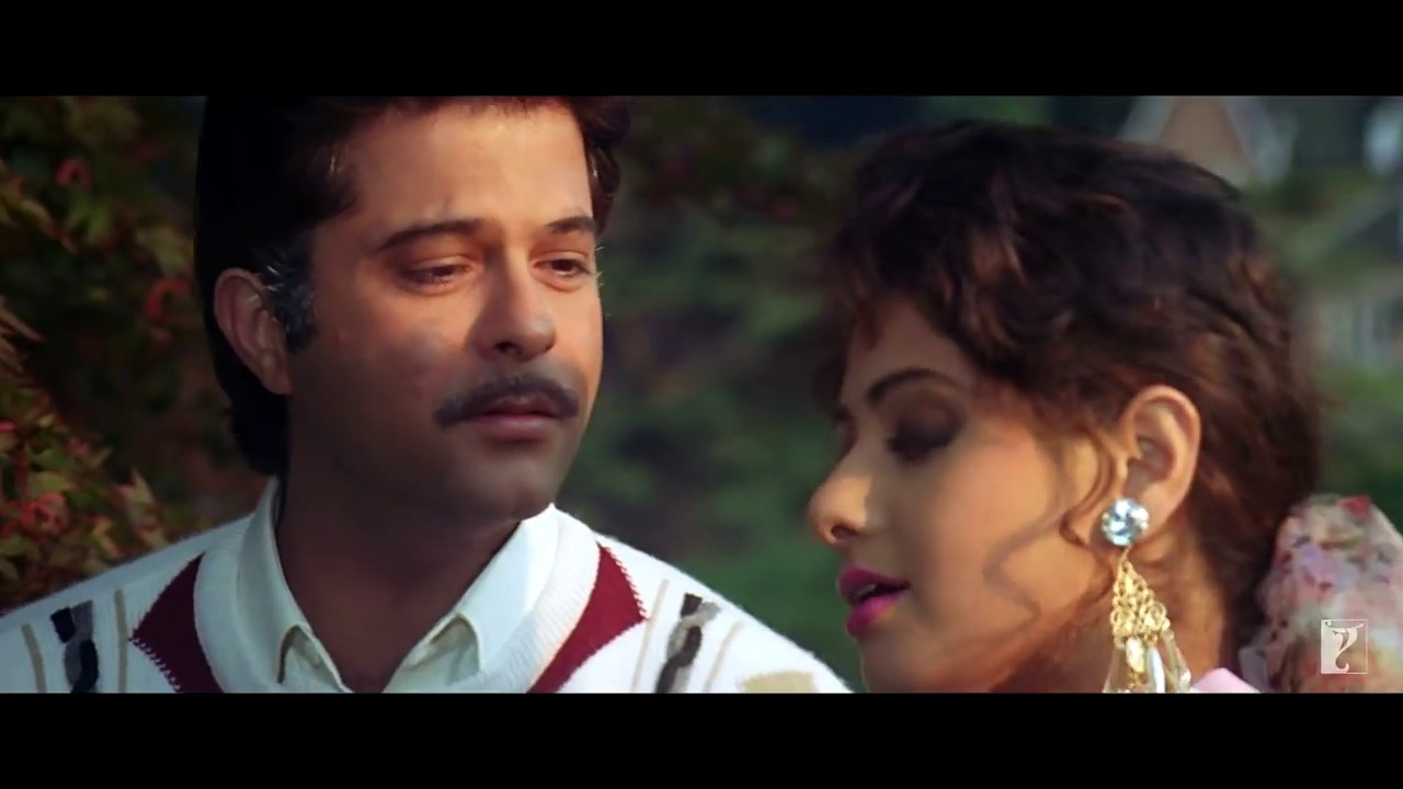 lamhe-a-masterpiece-film-of-yash-chopra-yash-raj-which-is-the-least-mentioned