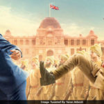 Firangi Movie Review in Hindi