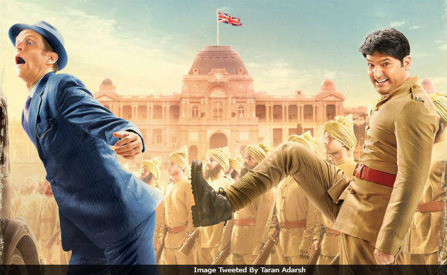 firangi-review-twitter_650x400_41512113099