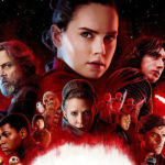 Star Wars: The Last Jedi, Film review
