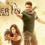 Tiger zinda hai movie review in hindi