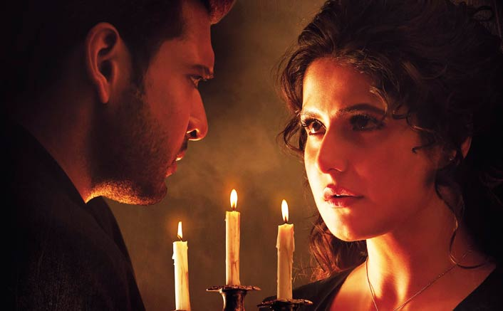 Movie review 1921 in hindi