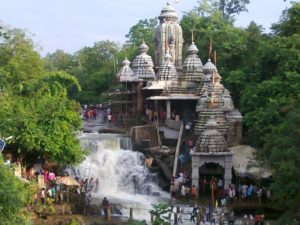 chitrakote-waterfall1-1