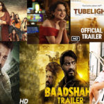 2017 movie bollywood movie who destoryed your mood