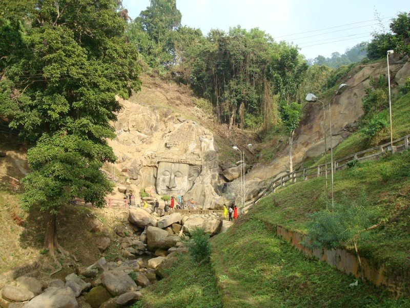 india's most beautiful natural places
