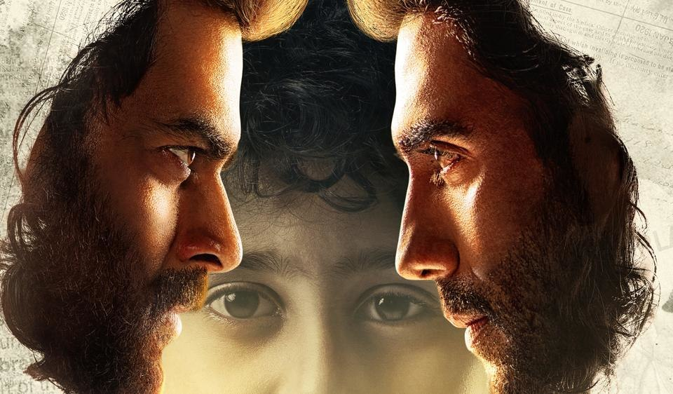 Watch Breathe trailer: This Madhavan starrer looks pacy and dramatic