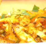 aloo-gobi-recipe-in-hindi9%e0%a5%83