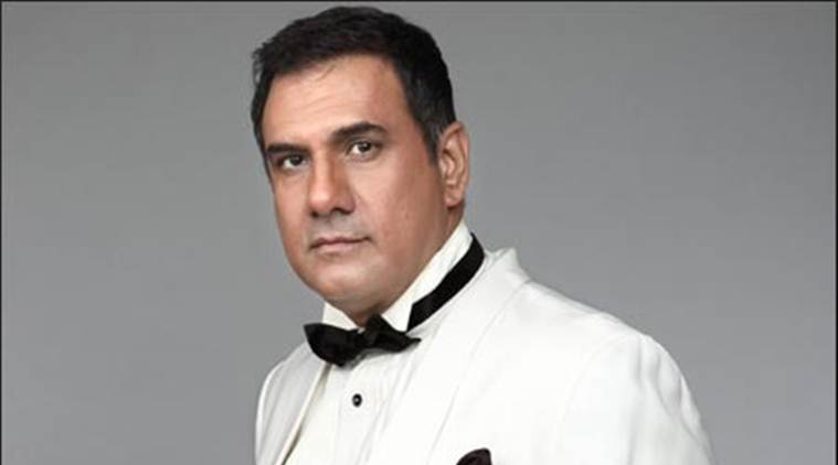 Delhi is better in terms of food and drink: Boman Irani