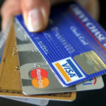 Your ATM card can provide you insurance up to Rs 10 lakh