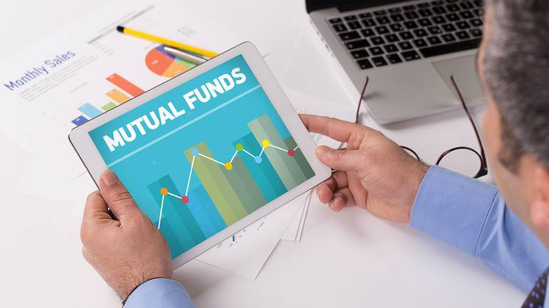how-to-buy-mutual-funds-online