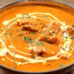 बटर चिकन | Butter chicken recipe in hindi