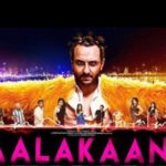 Kaalakandi film review : Bad things to get messy