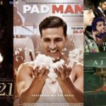 Upcoming bollywood movies 2018 in hindi :