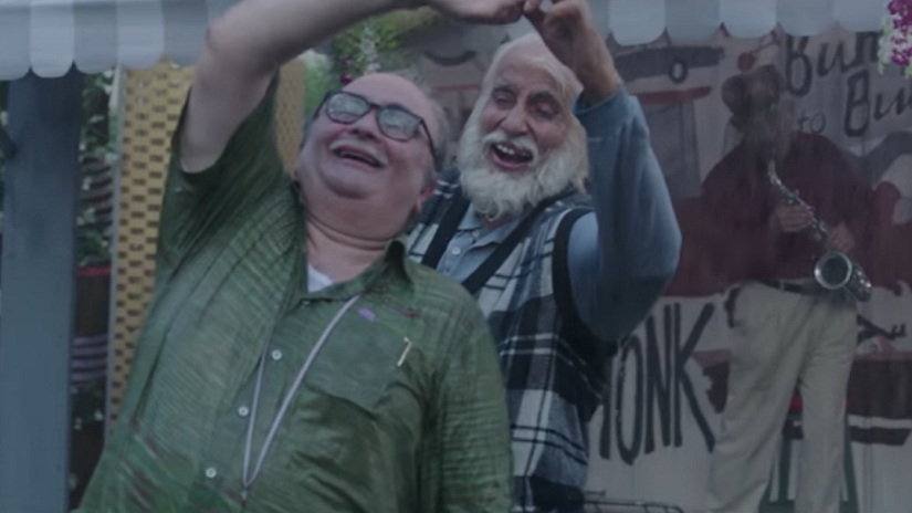 102-not-out-teaser-amitabh-bachchan-rishi-kapoor-seen-together-on-screen-after-27-years