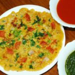 besan ka cheela recipe in hindi