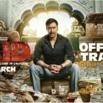 raid-first-look-of-ajay-devgns-upcoming-film-looks-intriguing-film-to-release-on-16-march