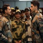 Aiyaary Movie Review in hindi