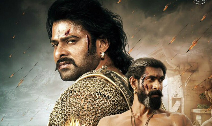 Whether you are a big fan of Bahubali, will you see Bahubali 3, viral video