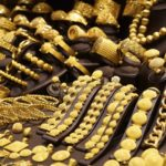 gold-jewellery-thinkstock-820