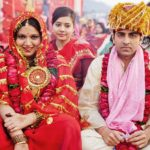 why-do-indian-women-gain-weight-after-marriage_main