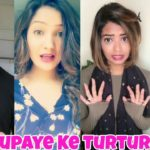 10 Rupaye Ke Turture Funny Musically Compilation Video