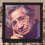 Famous writer Bhisham Sahni biography