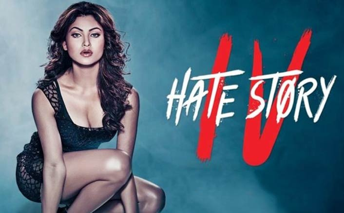 Hate-Story-4-Movie-Review-Same-Old-Wine-Packaged-In-The-Same-Old-Bottle-1