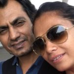 Nawazuddin Siddiqui dismissed accusations of spying on his wife