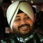 Singer Daler Mehndi convicted in 2003 human trafficking case, sentenced to two-year jail term