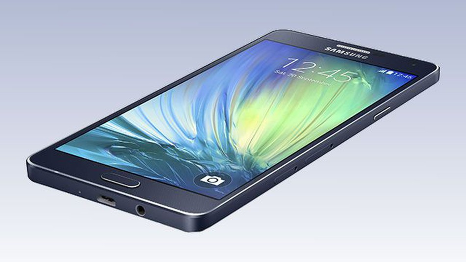 Vodafone is offering a cashback of Rs 1,500 on these Samsung smartphones.