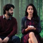 october-trailer-released-shoojit-bollywood-sircar-opposite_198e7578-25a6-11e8-933f-cd1ae5bb99b3