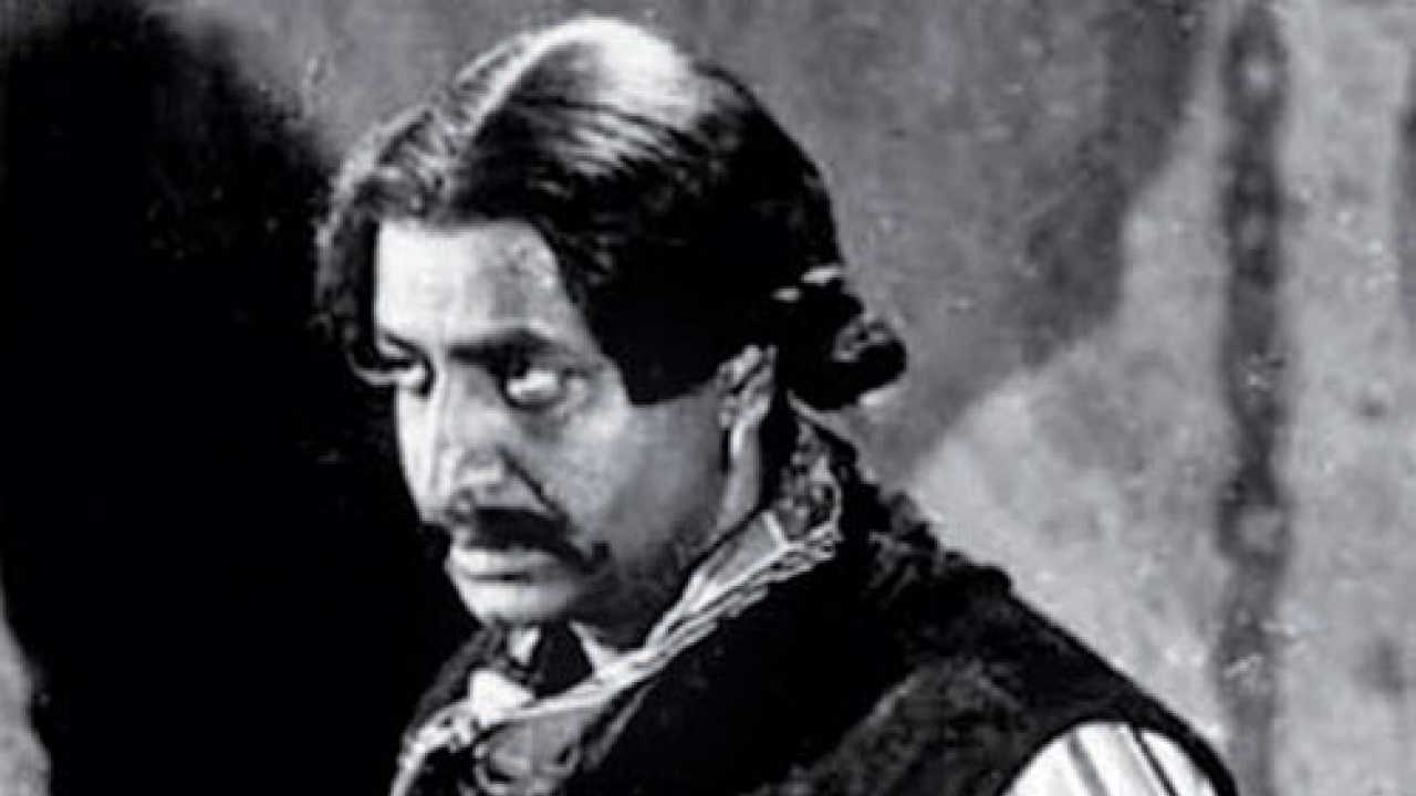 pran things you didnt know about bollywoods greatest bad guy-4