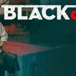 'Blackmail' Film Review Irrfan Khan's film is witty and wicked