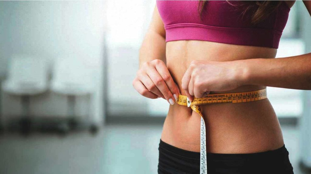 बिना डायटिंग के ऐसे घटाए अपना वजन How to Lose Weight Fast Without Dieting in Hindi