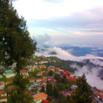 5 Things to Do on your First Trip To Mussoorie