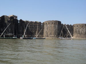 Murud-Janjira_Fort,_Raigad,_India