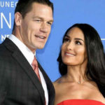 john-cena-nikki-bella-break-up-after-6-years-1400x653-1523860319_1100x513