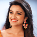 parineetichopra
