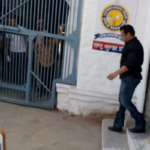 salman-khan-jodhpur-central-jail_650x400_41522928439