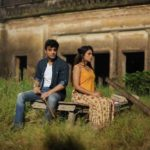 'Daas Dev' review Devdas in the badlands of Uttar Pradesh