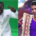 Watch Video-Chris Gayle Dance On Teri Aakhya Ka Yo Kajal