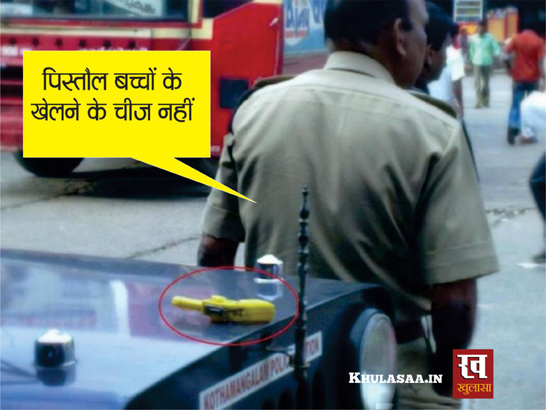 50 Incredible Desi Jugaad Which Can Be Invented Only By Indians