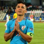 Virat Kohli, Sachin Tendulkar back Sunil Chhetri's plea to support Indian football team