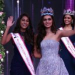 femina miss india 2018 the final answer that made anukreethy vas win the crown