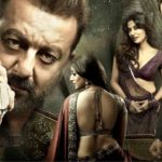 Saheb Biwi Aur Gangster Movie Review in Hindi