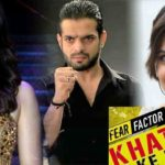 Khatron Ke Khiladi 9 FINAL List Bharti Singh, Zain Imam & others to ENTER the show
