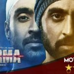 SOORMA FILM REVIEW: सूरमा किसी सूरमे से कम नहीं soorma movie review in hindi hockey player sandeep singh biopic starring diljit dosanjh tapsee pannu is a must watch